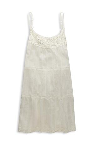 heritage21 lorella woven dress