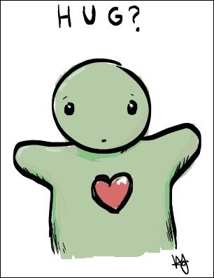 hug__by_Defies