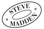 logo_stevemadden